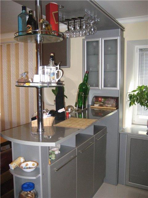 Наши готовые работы - кухни - страница 2 - форум профессиона.